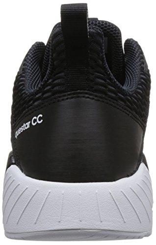 CC CARBON CORE FOOTWEAR Footwear CORE WHITE Black Questar Carbon Adidas BLACK Men White qf7wx44FE