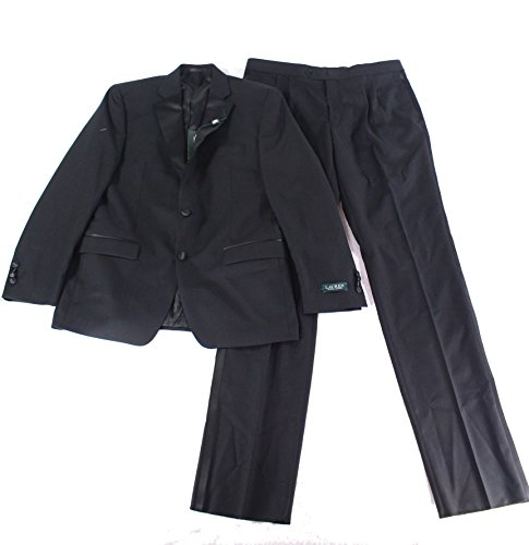Ralph Lauren Super 130's Wool Tuxedo - 42 Long (Wool Super 130's)