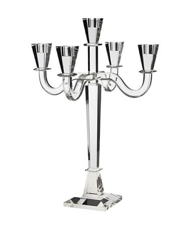 crystal candelabras - 9
