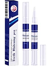 Teeth Whitening Pen Whitening Gel Cleaning Serum Remove Plaque Stains Protect Oral Hygiene Care Gel 1 pcs