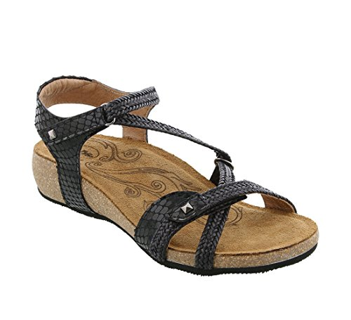 Buy taos footwear womens shoes