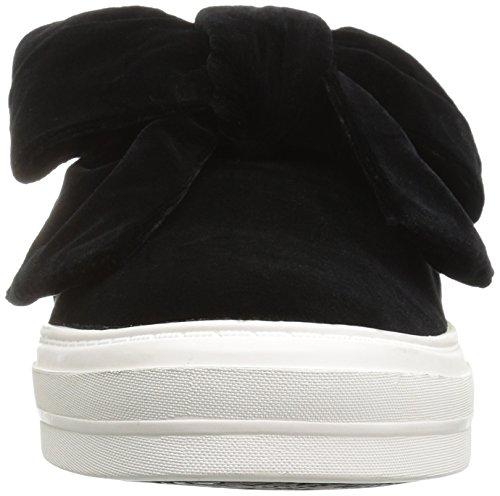 Nine Women's Sneakers ONOSHA Fb Black West 1wCr16qx8