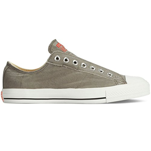 converse-chuck-taylor-all-star-slip-on-shoes-size-9-mens-11-womens-color-charcoal