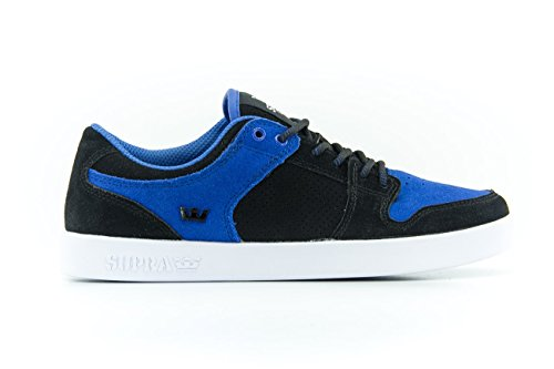 Supra KIDS VAIDER LC blue black white
