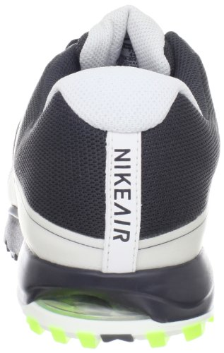 Femme Bas Silver AIR Summit M WP W Range Metallic II Anthracite Nike White Y7xUFn0A0