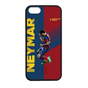 iPhone 5 Case, [World cup] iPhone 5,5s Case Custom Durable Case Cover for iPhone5 case