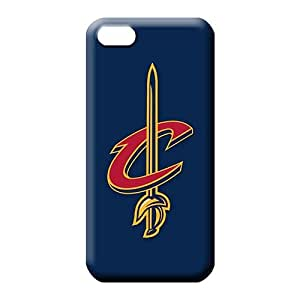 MMZ DIY PHONE CASEiphone 6 plus 5.5 inch Brand Covers Snap On Hard Cases Covers phone carrying cases nba cleveland cavaliers 1