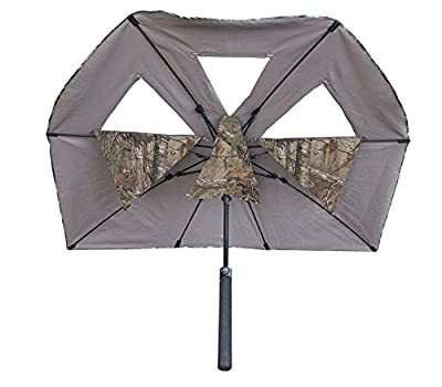Knight & Hale KHT0036 Umbrella