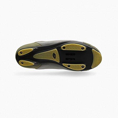urban cycling shoes - 6