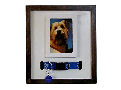 Pet-Loss-Memorial-Collar-Frame
