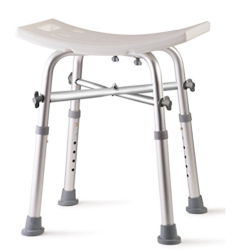 shower stool small - 6