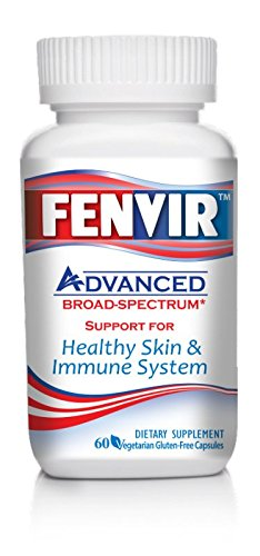 Fenvir Advanced