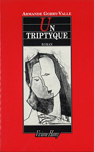 Un triptyque