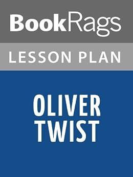 Amazon.com: Lesson Plans Oliver Twist eBook: BookRags