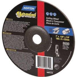 H,5 In W BRADY 87791 Safety Label,3-1//2 In
