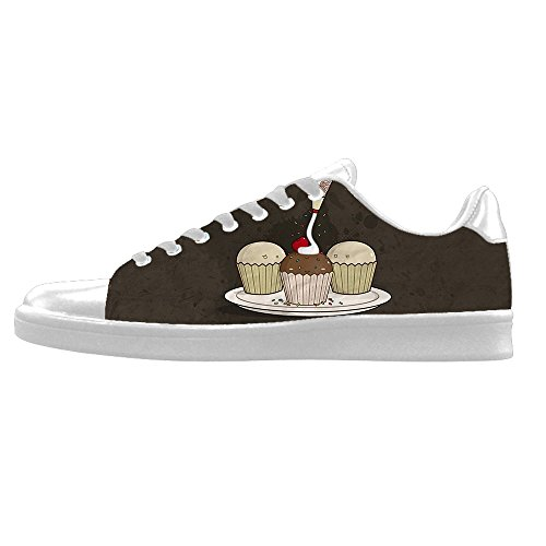 Custom Bign¨¦ dolce Mens Canvas shoes I lacci delle scarpe in Alto sopra le scarpe da ginnastica di scarpe scarpe di Tela. Pagar Con Paypal En Venta nuO5kcb