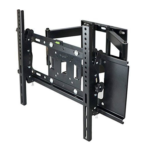 "Sunydeal 21"" Extension Articulating Flat Panel TV Wall Mo..."