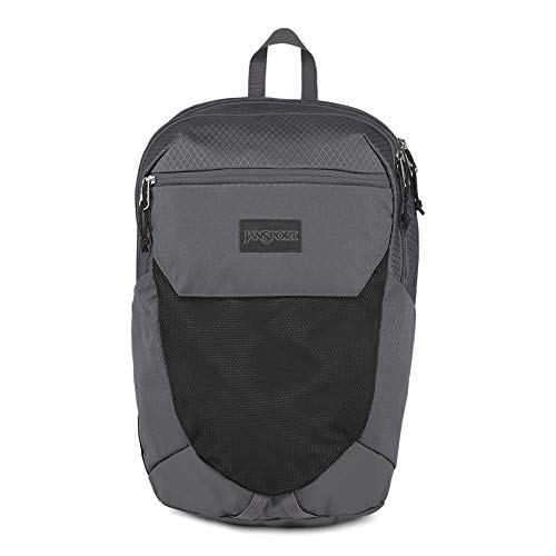 JanSport Civic 15