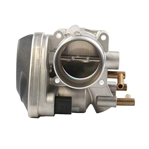 Throttle Body OE# 06A133062AP: