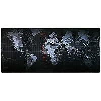 APPA DÜNYA 1 WORLD OYUNCU MOUSE PAD 80X40