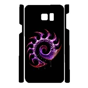 Samsung Galaxy Note 5 Mobile Phone Case Unique Graceful Games Logo Pattern Cover 3D Protective Case for Samsung Galaxy Note 5 Phone Case