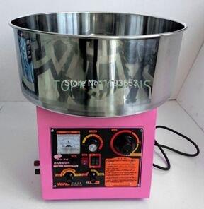 Changlong instrument WY-78 Gas cotton candy machine cotton floss machine 110V/220V