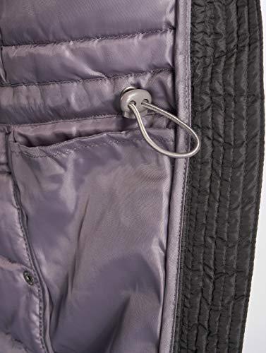 Vero giacca Invernale 4 Nero Giacche Donna Moda Vmsimone 3 OtnZqrOBp