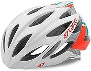 Giro Sonnet Womens Road Cycling Helmet