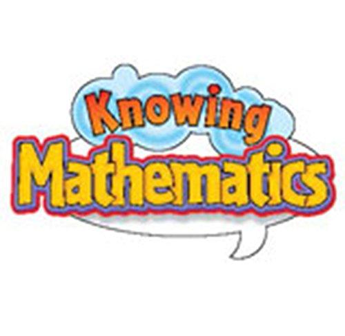 Download Houghton Mifflin Knowing Math: Student Edition Grade 4 2003 ebook