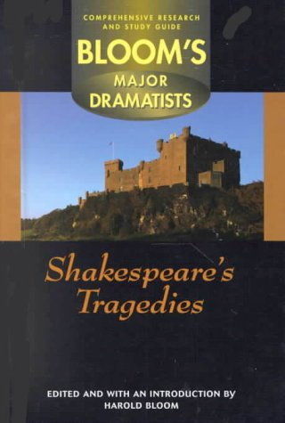 Download shakespeares tragedies blooms major dramatists book pdf download shakespeares tragedies blooms major dramatists book pdf audio idar39t45 fandeluxe Gallery