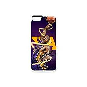 iPhone 6 Case,Kobe Bryant Omaker Comprehensive Protection Case for iphone6 4.7 inch(Plastic and TPU)