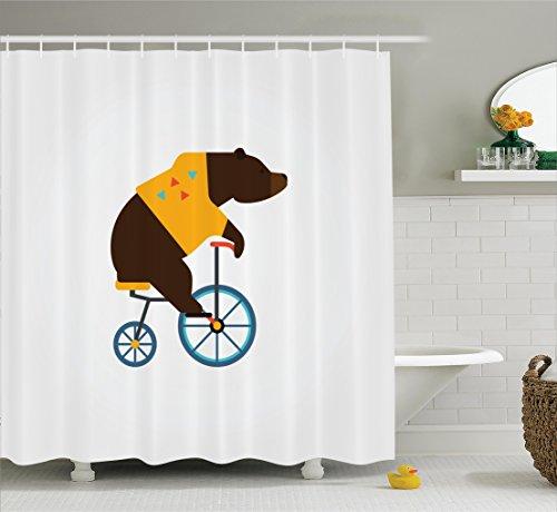Bicyc (Hipster Costume Ideas Men)