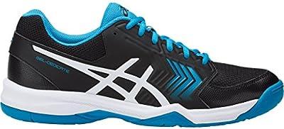 ASICS Men's Gel-Dedicate 5 Tennis-Shoes