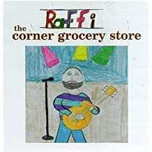 Corner Grocery Store and Other Singable Songs