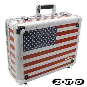 Zomo CD-MK3 Stars and Stripes