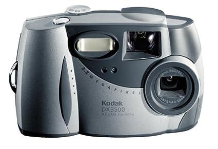 KODAK DX3500 WINDOWS 8.1 DRIVER DOWNLOAD