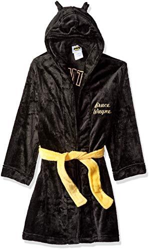 10 best fleece kids robes for boys