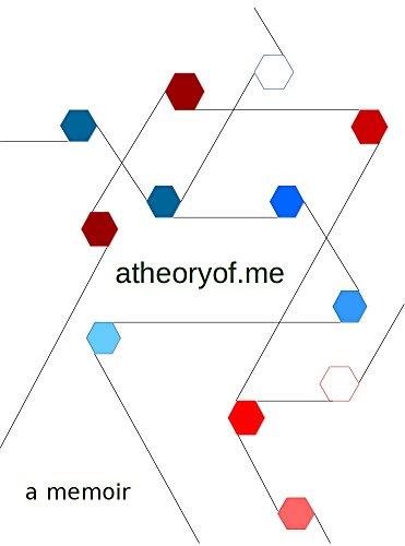 atheoryof.com