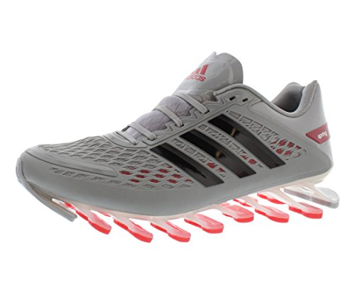 Adidas Blade Runner Mens Bounce Running Shoes
