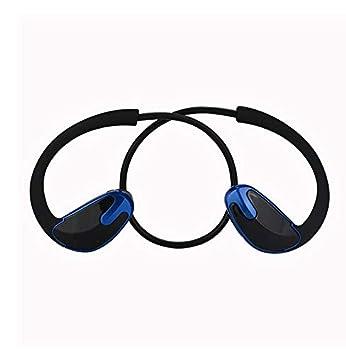 Yiding R8 - Auriculares Bluetooth Deportivos con micrófono ...