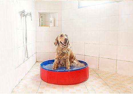 Vasca Da Bagno Eng : Mengyiny cane cane vasca da bagno lavabo vasca da bagno grande