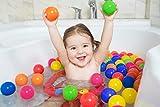 Click N' Play Value Pack 1000 Phthalate Free BPA