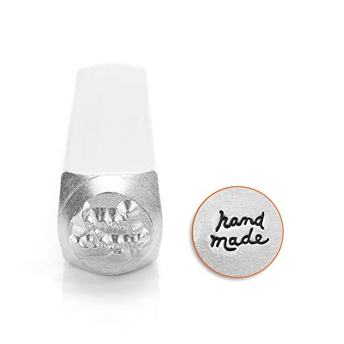 (ImpressArt Design Stamp, Hand)
