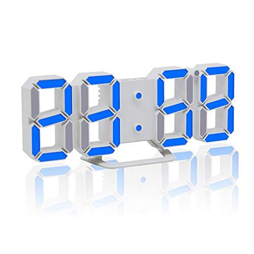 Alarm Clocks Desk & Shelf Clocks Floor & Grandfather Clocks Mantel Clocks Specialty Clocks Wall Clocks (Grandfather Blue Clock)