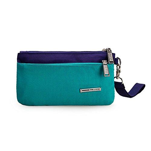 iPhone 6 Genda for Women's 7 Style Plus 4 7 Clutch Bag Phone 2Archer Purses Wristlets Plus Wallets 6S zzrvw
