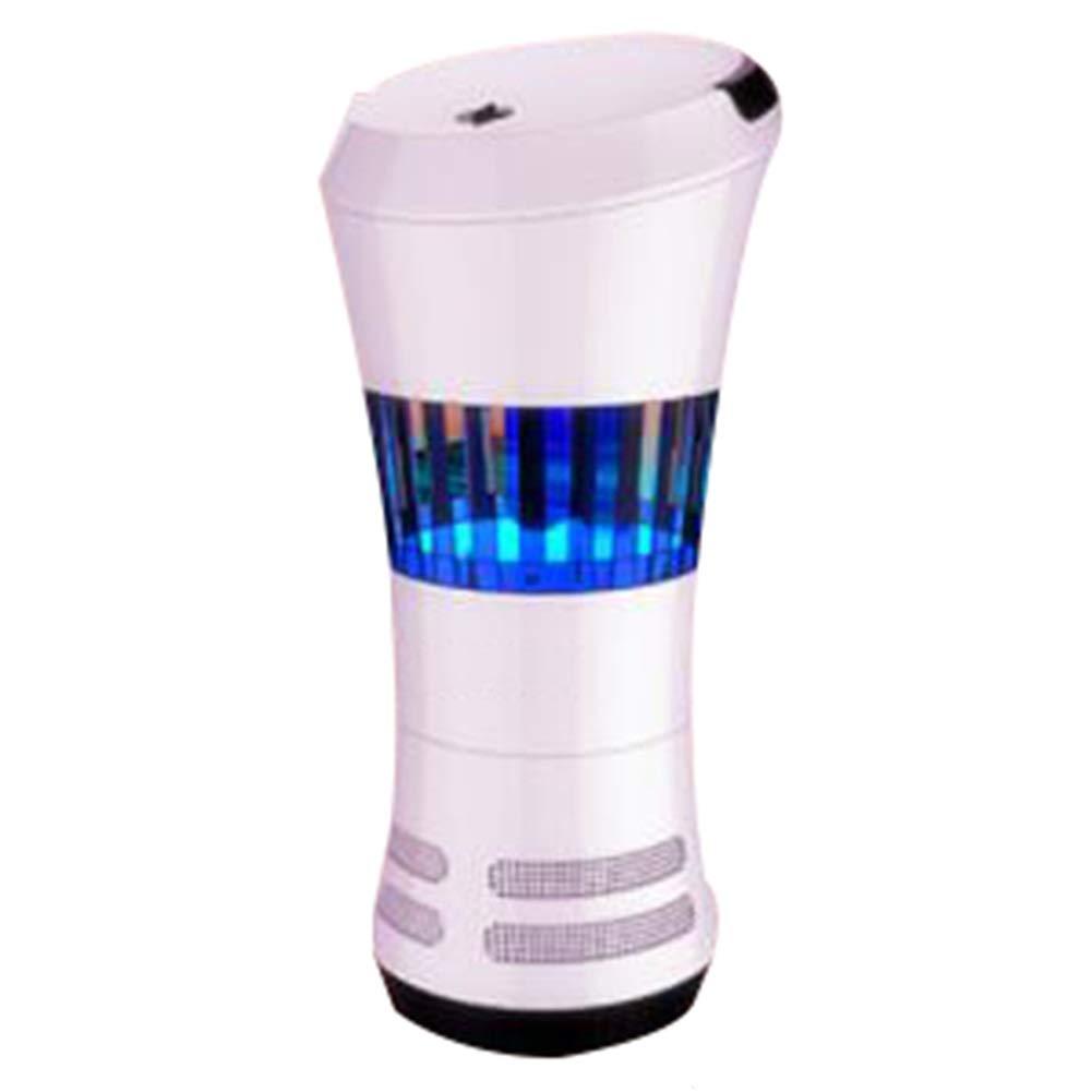 GAO YM-ammazza zanzare Lampada Interno Libera Radiazioni Sicurezza Controllo della Luce Intelligente Muto Protezione Ambientale Risparmio Energetico Elettro-Shock
