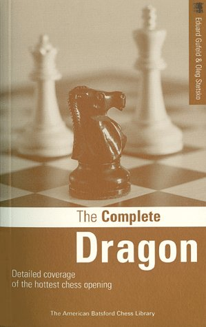 The Complete Dragon