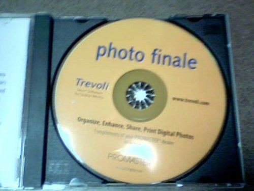 digital photo organization - 8