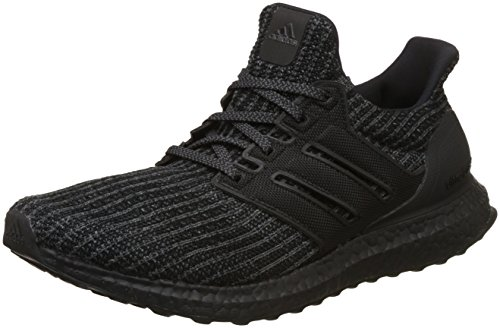 11 Ultraboost US Adidas Black Grey Men M wqWRg6