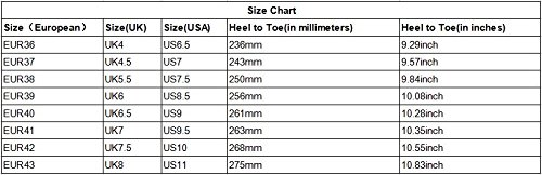 LEINTEREST gorgeous Fractal Martin Boots Fashion Shoes For Women ATyZPmAx